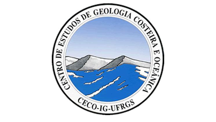 Centro de Estudos de Geologia Costeira e Oceânica