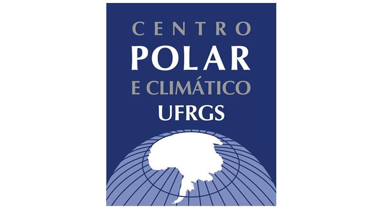Centro Polar Climático