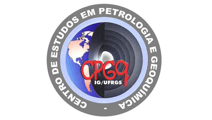 Centro de Estudos em Petrologia e Geoquímica
